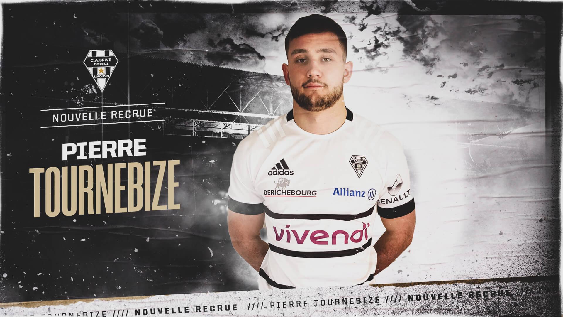 CP_Pierre_Tournebize