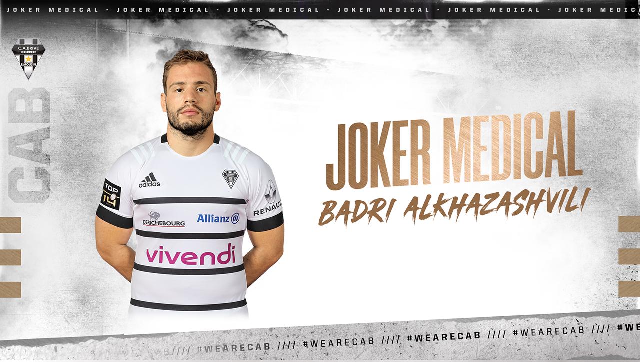 Joker_BadriA
